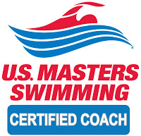 USMS_CoachCert_logo_white_bg_copy