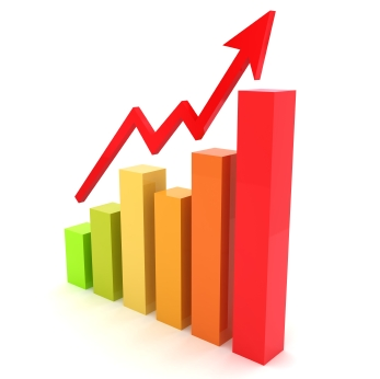 April Stats/Recap