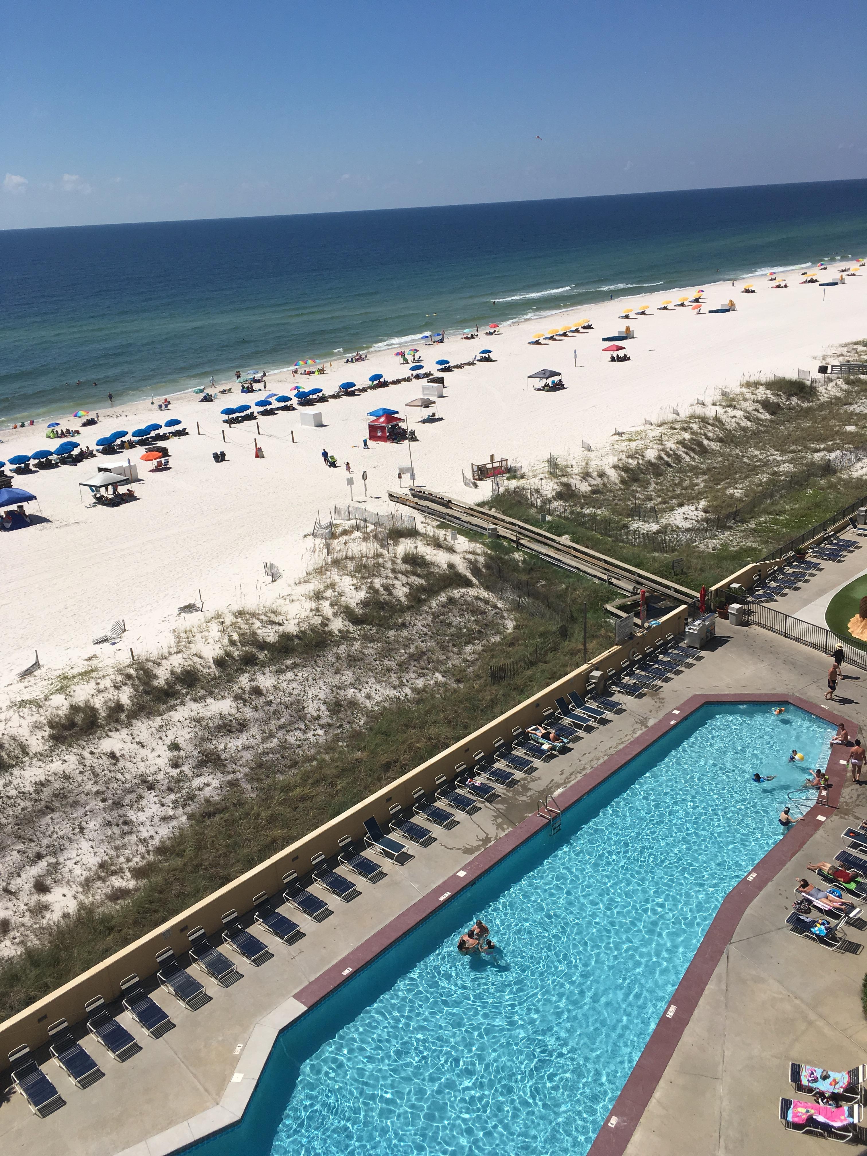 Gulf Shores And Orange Beach: Adventure, Fun & Relaxation