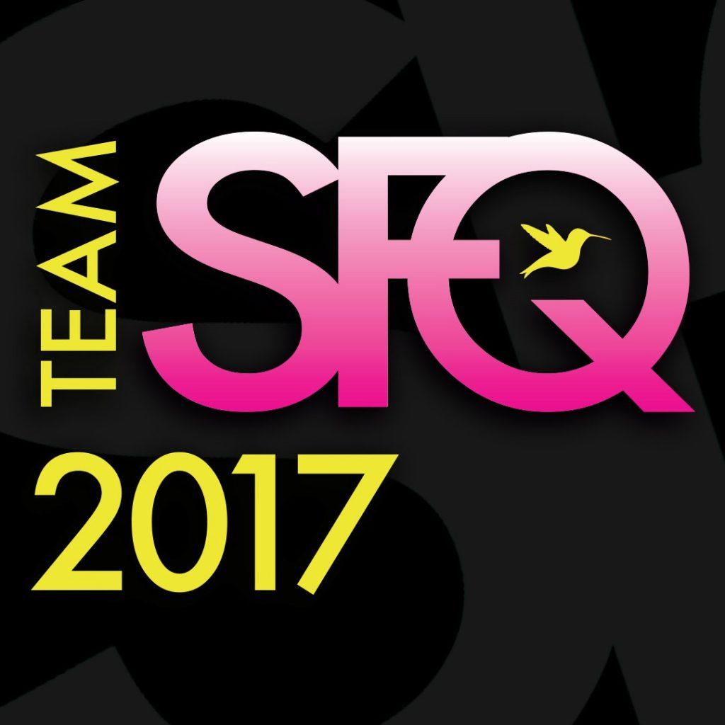 team-sfq