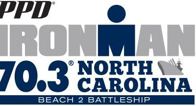 Some Things Never Change: An Ironman North Carolina 70.3 Race Report
