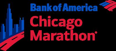 My 10th Marathon & Housekeeping