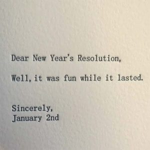 a69dff5d86601e00319fc0fbe6cddfd0-funny-new-year-quotes-new ...