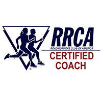 Road Runners of America - Certified Coach